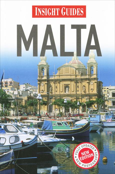 Zakazat.ru Malta