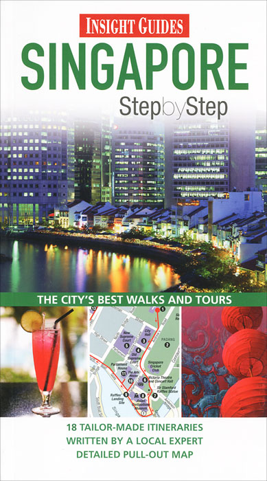 Step by Step Singapore lewis segall n mergers and acquisitions a step by step legal and practical guide