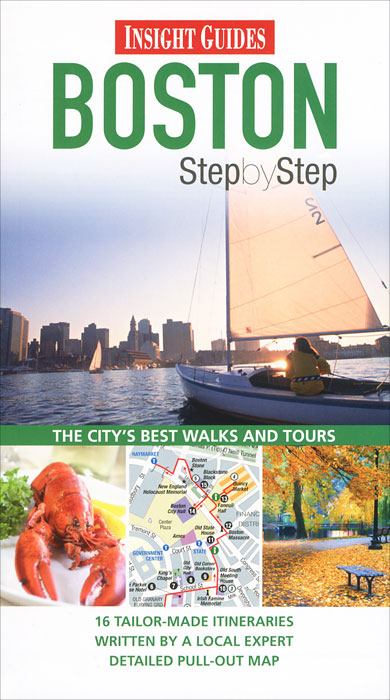 Step by Step Boston lewis segall n mergers and acquisitions a step by step legal and practical guide