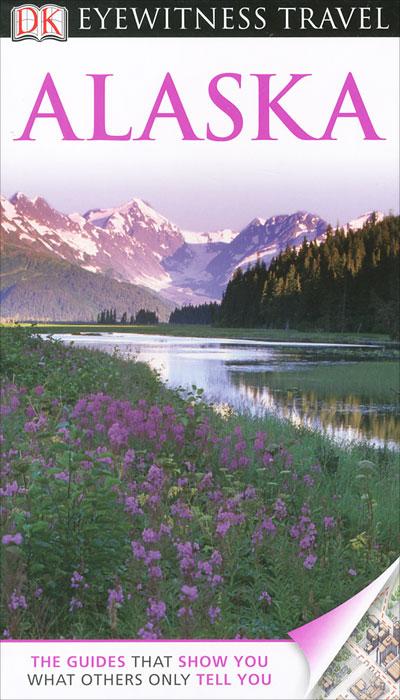 Alaska high quality chrome billet aluminum spike air cleaner kit intake filter for 2002 2009 honda vtx 1800 r s c n f