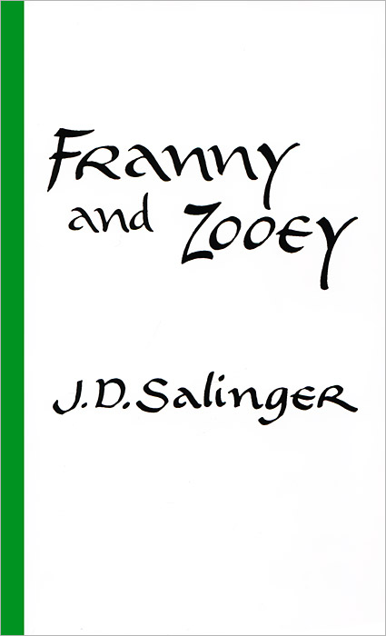 Franny and Zooey new england textiles in the nineteenth century – profits