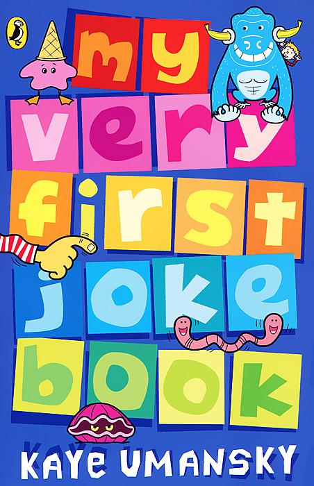 My Very First Joke Book jenny dooley virginia evans hello happy rhymes nursery rhymes and songs