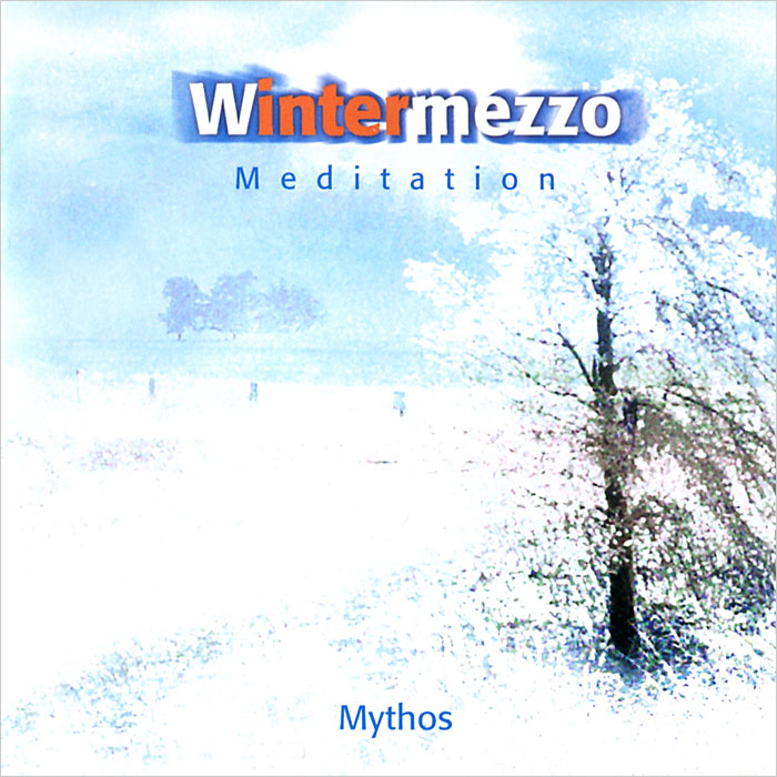 Mythos. Wintermezzo