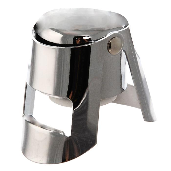 Пробка для шампанского Metaltex люстра на штанге kronem karlotta nc 3 0 16 019 c 3