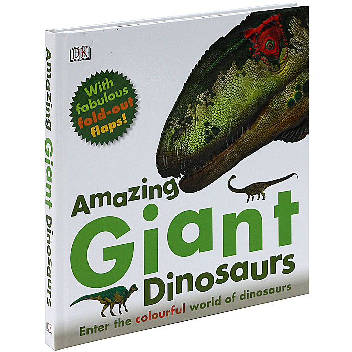 Amazing Giant Dinosaurs harry and the dinosaurs have a happy birthday