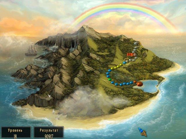 Сказочный остров Alawar Entertainment