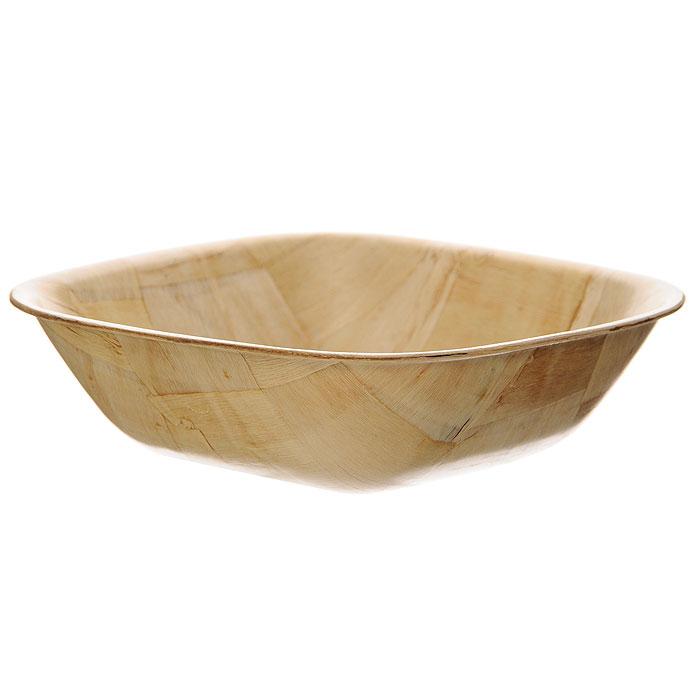 Салатница Oriental way Жасмин 15 х 15см RTB-6NRTB-6NОригинальная деревянная салатница Жасмин прекрасно подойдет для вашей кухни. Салатница выполнена из высококачественной древесины тополя ипредназначена для красивой сервировки салатов. Изящный дизайн придется по вкусу и ценителям классики, и тем, кто предпочитает утонченность и изысканность. Характеристики:Материал: дерево. Размер: 15 см х 15 см х 4,55 см. Производитель: Тайвань. Артикул: RTB-6N. Торговая марка Oriental way известна на рынке с 1996 года. Эта марка объединяет товары для кухни, изготовленные из дерева и других материалов. Все товары марки Oriental way являются безопасными для здоровья, экологичными, прочными и долговечными в использовании.