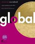 Global Advanced: Coursebook global global adv workbook