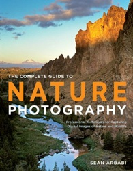 Zakazat.ru The Complete Guide to Nature Photography