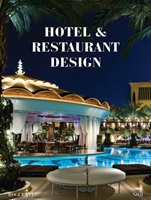 Hotel & Restaurant Design, No. 3