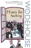 деньги Money for Nothing