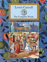 The Complete Works, Illustrated