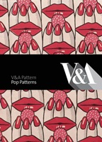 Pop Patterns (V&A Pattern)
