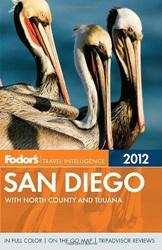 Fodor's San Diego лонгслив printio san jose sharks сан хосе шаркс