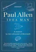 Idea Man: A Memoir я сбил целый авиаполк мемуары финского аса