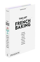 Art of French Baking недорого
