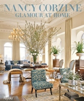 Nancy Corzine: Glamour at Home