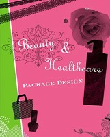 Beauty & Healthcare Package Design