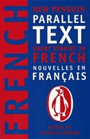 Short Stories in French short stories in russian