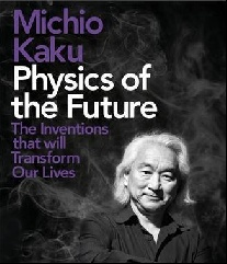 Physics of the Future jjg 1059 2010