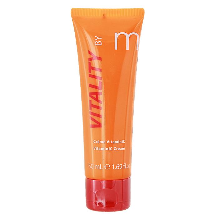 Крем для лица Matis Vitality. Энергия витаминов, для молодой кожи, 50 мл36700Откройте для себя сияние и свежесть вместе с кремом для лица Matis Vitality. Энергия витаминов. Крем увлажняет кожу и питает ее энергией, одновременно защищая от загрязнений. Это энергетический крем, который защищает кожу, делает ее свежей и обновленной.Комбинация витамина С и олигоэлементов, активных компонентов, борющихся с загрязнениями, и антиоксидантных свойств экстракта ягоды годжи придает вашей коже сияние и свежесть.Крем обладает приятной гладкой текстурой и легким фруктовым запахом. Характеристики:Объем: 50 мл. Производитель: Франция. Товар сертифицирован.