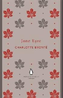 Jane Eyre jane eyre diy
