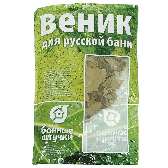 Дубовый веник незаменим для людей с жирной кожей и с кожными заболеваниями. В дубовых листьях и коре много дубильных веществ, эфирных масел. Парение с таким веником оказывает противовоспалительное действие, препятствует повышению давления, успокаивает нервную систему. В траве полыни содержится около 2% эфирного масла, органические кислоты, дубильные вещества, другие биологически активные компоненты, которые позволяют применять ее для обезболивания и заживления ран. Она оказывает болеутоляющее действие при ушибах, растяжении связок и вывихах.  Веник увеличивает целебные и оздоровительные свойства бани и является профилактическим средством большинства заболеваний, а также прекрасно массирует и очищает кожу.Банный веник - настоящий символ русской бани, использование веника в бане древняя традиция, имеющая глубокие корни. Характеристики:Состав: дуб, полынь.  Длина веника: 60 см. Производитель: Россия. Артикул: 32010.  Уважаемые клиенты! Обращаем ваше внимание на возможные изменения в дизайне упаковки. Качественные характеристики товара остаются неизменными. Поставка осуществляется в зависимости от наличия на складе.