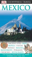 Eyewitness Travel Guide Mexico dk eyewitness top 10 travel guide azores