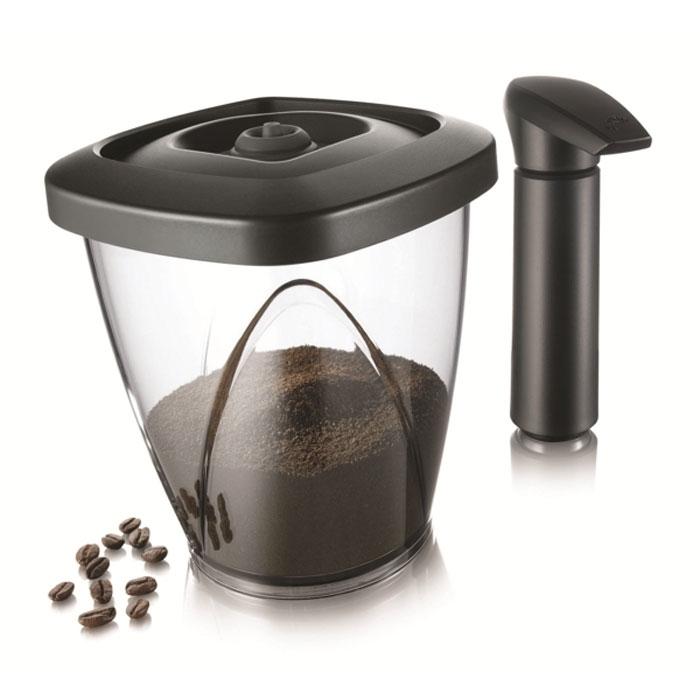 Вакуумный контейнер для кофе Tomorrow