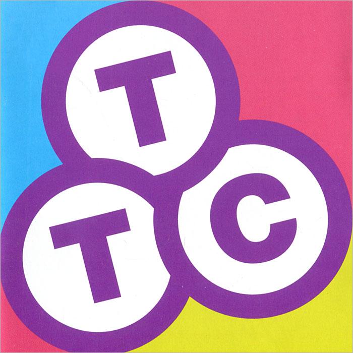 TTC. 3615TTC