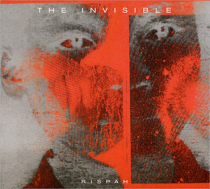 The Invisible The Invisible. Rispah unlocking the invisible voice