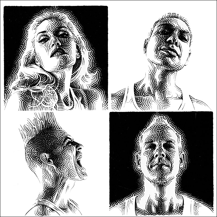 No Doubt No Doubt. Push And Shove. Deluxe Edition (2 CD) браслет из нефрита дэнс