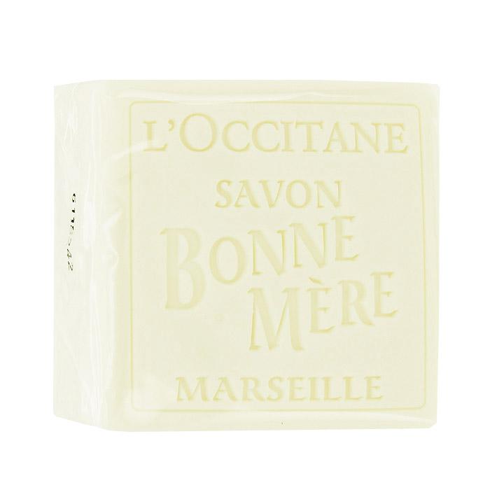 Мыло LOccitane Молоко, 100 г244791Туалетное мыло LOccitane Молоко изготовлено на натуральной растительной основе с соблюдением древнейших марсельских традиций. Добавленные в состав мыла минеральные пигменты деликатно окрашивают его в нежный цвет. Характеристики:Вес: 100 г. Артикул: 244791. Производитель: Франция. Товар сертифицирован. Loccitane (Локситан) - натуральная косметика с юга Франции, основатель которой Оливье Боссан. Название Loccitane происходит от названия старинной провинции - Окситании. Это также подчеркивает идею кампании - сочетании традиций и компонентов из Средиземноморья в средствах по уходу за кожей и для дома. LOccitane использует для производства косметических средств натуральные продукты: лаванду, оливки, тростниковый сахар, мед, миндаль, экстракты винограда и белого чая, эфирные масла розы, апельсина, морская соль также идет в дело. Специалисты компании с особой тщательностью отбирают сырье. Учитывается множество факторов, от места и условий выращивания сырья до времени и технологии сборки.