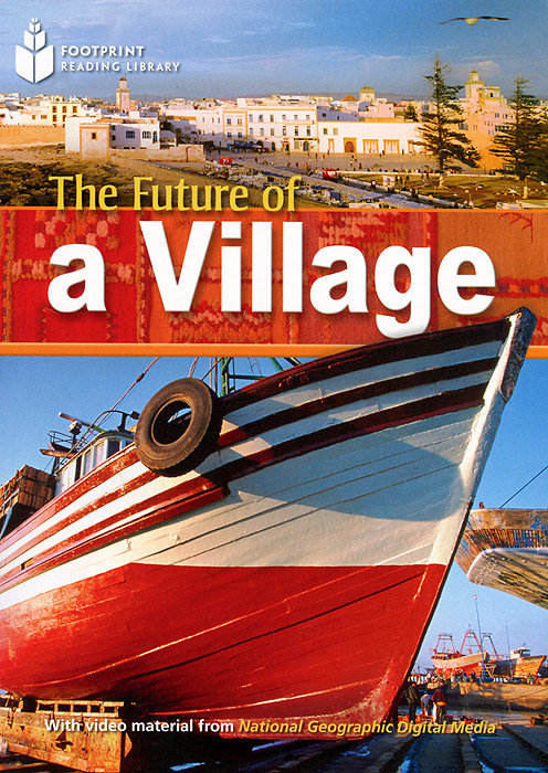 Future of a Village