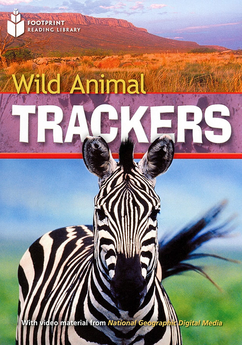 Wild Animal Trackers marshall s tendencies – what can economists know