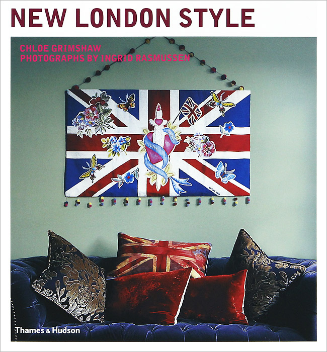 New London Style in autumn the new style of the leather face of the thick bottom of the shoe fashion of many colors