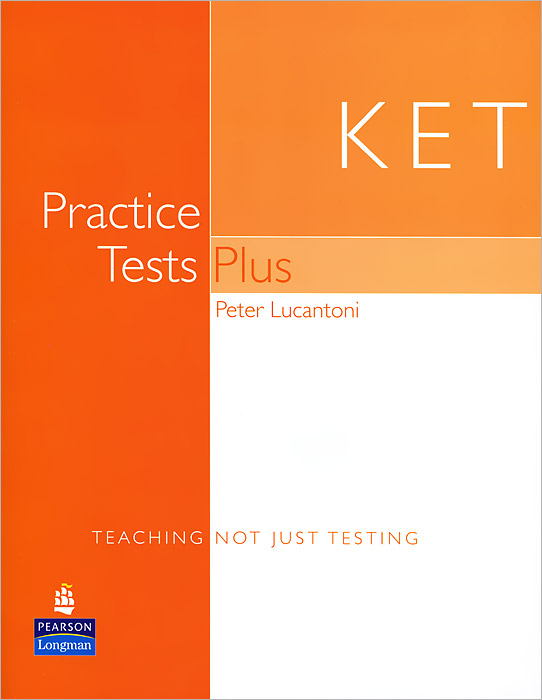 KET Practice Tests Plus welcome plus 6 vocabulary and grammar practice