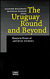 The Uruguay Round and Beyond: Essays in Honor of Arthur Dunkel environment human rights and international trade