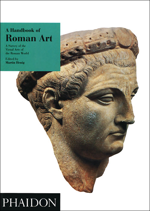 A Handbook of Roman Art cutler c dalai lama the art of happiness a handbook for living