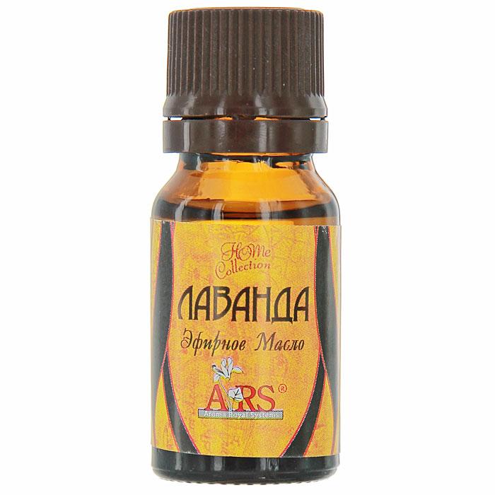 ARS/АРС Эфирное Масло Лаванды, 10 млАРС-209Эфирное масло ARS Лавандаимеет характерный цветочно-фруктовый аромат,воздействующий на настроение и эмоции успокаивающим действием, снимая стресс, нервозность, раздражение и головную боль.Оно выступает как хорошее снотворное и вносит гармоничность в отношение к миру. Также лаванда имеет антисептические свойства, обладает заживляющими и регенерирующими свойствами, способствует регенерации тканей и снятию мышечного напряжения. Характеристики:Объем: 10 мл. Производитель: Россия. Товар сертифицирован.