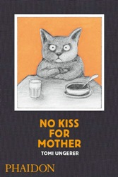 Купить No Kiss for Mother,