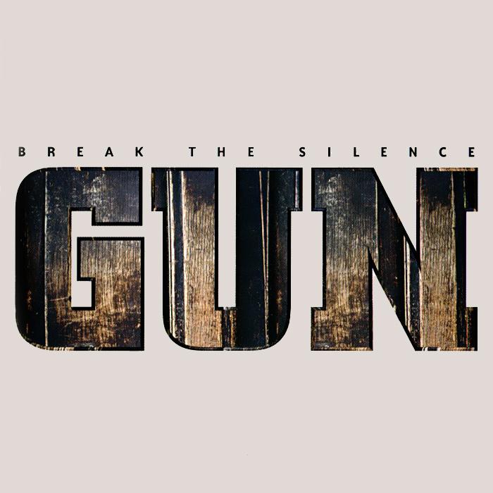 Gun Gun. Break The Silence aparelho auditivo behind the ear analog hearing aid rechargeable mini ear deaf aids s 109s