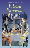 Collected Works of F.Scott Fitzgerald скраб christina fitzgerald christina fitzgerald ch007lwcpc11