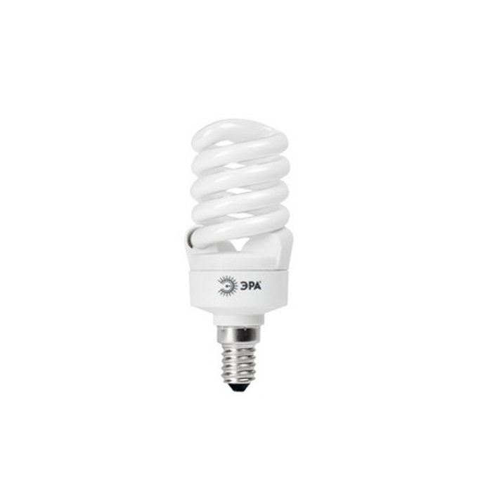ЭРА F-SP-15-842-E14 яркий светC0030765Лампочка ЭРА F-SP-15-842-E14 экономит до 80% электроэнергии. Адаптивная система зажиганияобеспечивает мгновенное включение и плавный разогрев лампы за 1 мин. Затраты на комунальные платежисущественно сокращаются. Повышеннаяя светоотдача. Используется качественный люминофор.Технология superbright. Энергосберегающие лампы PREMIUM по своим габаритам не больше обычной лампы накаливания. Это позволит с легкостью заменить все лампочки в доме на энергосберегающие.