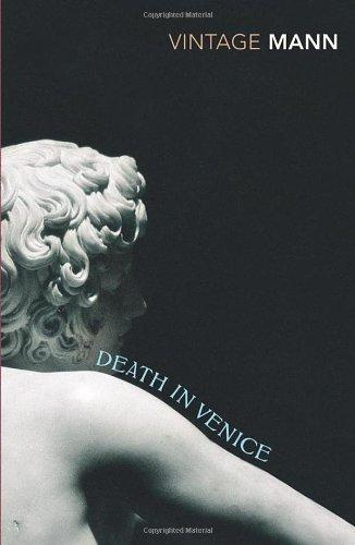 Death In Venice And Other Stories fragile lives a heart surgeon's stories of life and death on the operating table