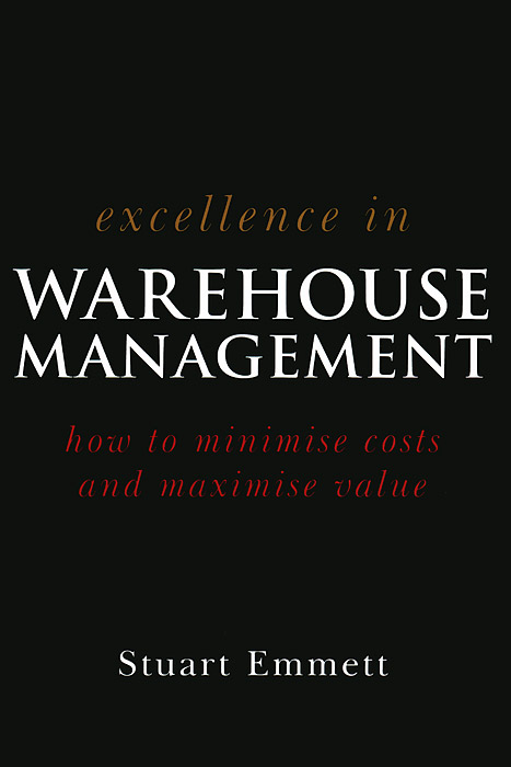 Excellence in Warehouse Management: How to Minimise Costs and Maximise Value adding value to the citrus pulp by enzyme biotechnology production