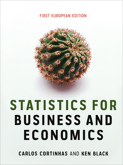 Statistics for Business and Economics jerald pinto e economics for investment decision makers workbook micro macro and international economics
