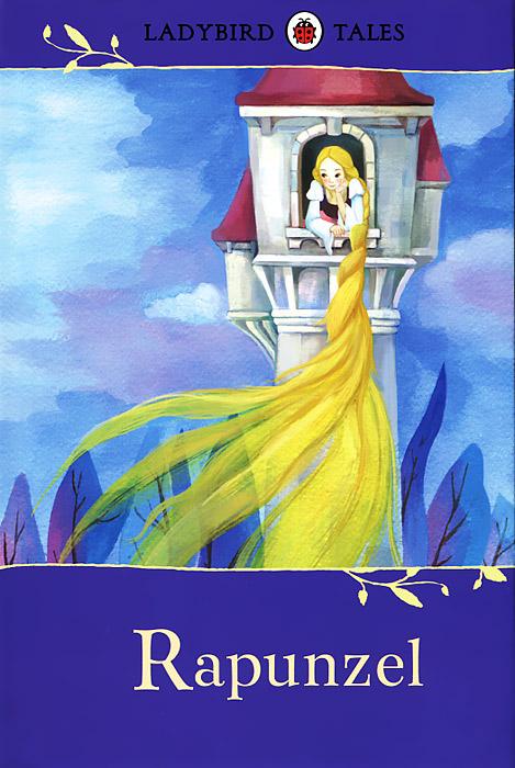 Rapunzel наталия руслановна васильева the secrets of friendship fairy tales from magic forests