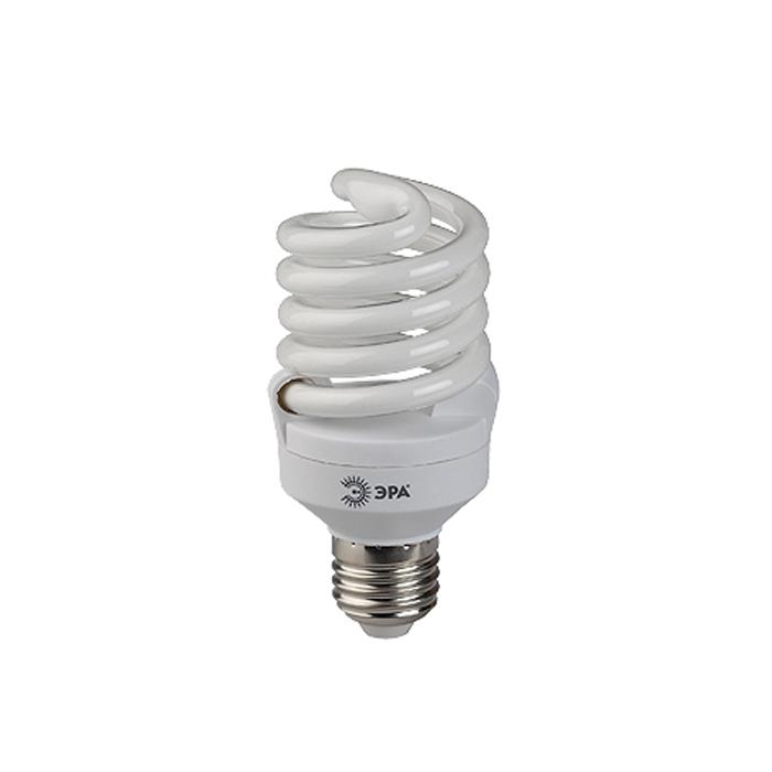 ЭРА SP-M-23-842-E27 яркий белый светC0042416ЭРА SP-M-23-842-E27 относится к серии ECONOMY - традиционные энергосберегающие лампы, экономят до 80% электроэнергии и на 20% сокращают коммунальные платежи.Преимущество данных ламп:Служат в 10 раз дольше по сравнению с обычной лампой накаливания. Сопоставимые размеры с обычной лампой накаливания. Мгновенное включение и быстрый разогрев лампы. Увеличение срока службы. Широкий диапазон применения в различных светильниках, где используется лампа накаливания. Отсутствие искажения цвета освещаемых объектов. Повышается светоотдача на 20%. Больше света, чем у обычных энерголамп.