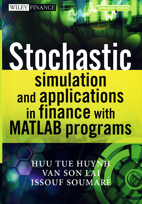 Stochastic Simulation and Applications in Finance with MATLAB Programs srichander ramaswamy managing credit risk in corporate bond portfolios a practitioner s guide